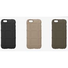 Чехол Magpul Field Case для Iphone 6 MAG484 три цвета