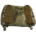 Модульная подушка Modular Pump Pillow цвет Coyote