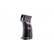 Эргономичная пистолетная рукоятка для AK-47 / 74 / САЙГА G47 / 01