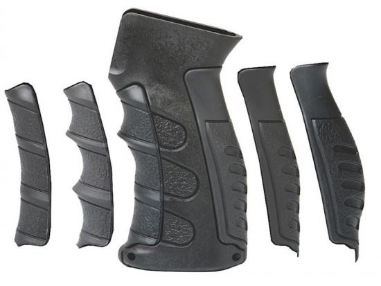 Пистолетная рукоятка для AK-47 / 74, / САЙГА UPG47 / 01