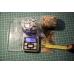 Лента камуфляжная самоклеящаяся водонепроницаемая 4,5 м