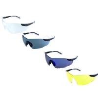 Очки защитные для стрельбы Evolution Hunter 4 цвета (Великобритания)