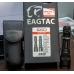 Фонарь подствольный EagleTac G25C2