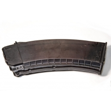 Магазин для АК-74 (5,45x39) Слива
