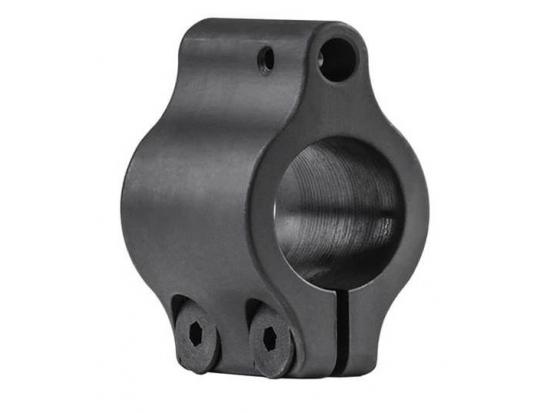 Низкопрофильный зажимной газовый блок .625 Daniel Defense для AR-15 (25-079-04157)