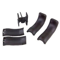 Накладка пистолетная (комплект) Beavertail Backstrap Kit for Glock Gen 4 G17/22/31/34/35/37 6227