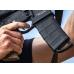 Пятка для магазинов Magpul PMAG® Ranger Plate™ – 5,56х45 AR/M4 GEN M3™  (MAG561-BLK)