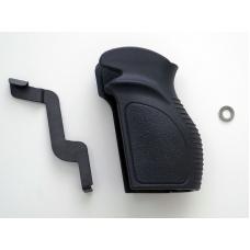 Рукоятка PM grip kit для пистолета ПМ с рычагом сброса магазина Дозор