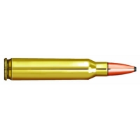 PPU 223 Remington FMJ BT 3.56 g (55 gr)