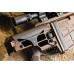 Снайперская винтовка BARRETT MRAD 338 Lapua Mag
