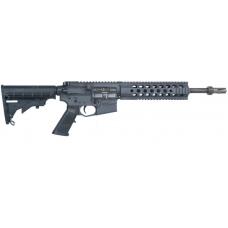 "Карабин полуавтоматический NEA-15 калибра 223 Rem  18"" (North Eastern Arms, Канада)"