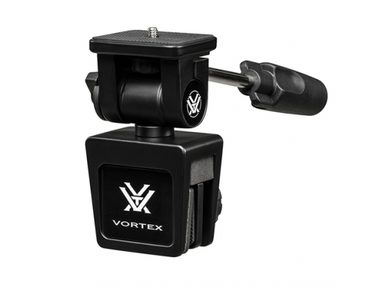 Штатив (крепление) для окна автомобиля Vortex (CWM)