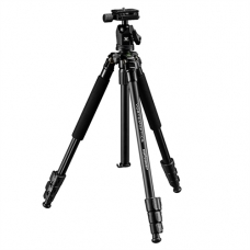 Трипод (тренога, штатив) High Country Tripod HC-2 Vortex