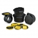 Защитная крышка для прицела DEFENDER FLIP CAP 40 (O-40) Vortex