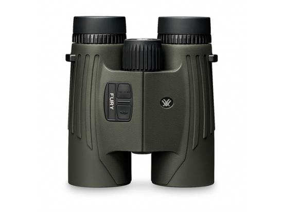 Бинокль LRF300 Vortex Fury HD Laser Rangefinding Binocular 10x42