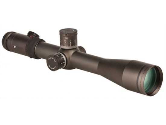 Прицел Vortex Razor HD 5-20x50 EBR-2B Riflescope RZR-52006