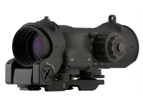 Прицел SpecterDR 1-4x Scope 7.62 NATO DFOV14-C2 Elcan (Элкан)