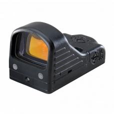 Прицел точечный красный MRDS Black 3,5 MOA - EOTech MRD-000-A1