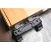 Кронштейн для прицела LaRue Tactical  QD Scope Mount LT111-34