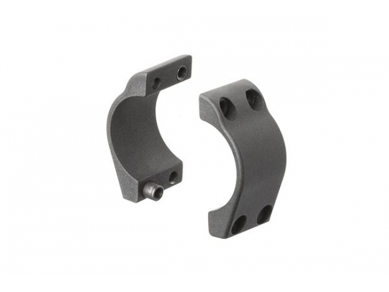 Кольца для кронштейна прицела (Размеры  34 мм) (LTR34mm)