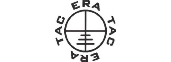 Recknagel ERA-TAC