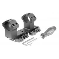 Кронштейн тактический Blockmontage verl. D 30 mm, o.MOA T1023-0034