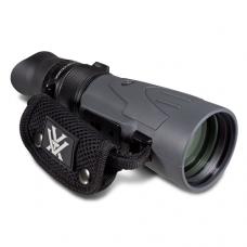 Монокуляр Vortex RECON 15X50 (RT155)