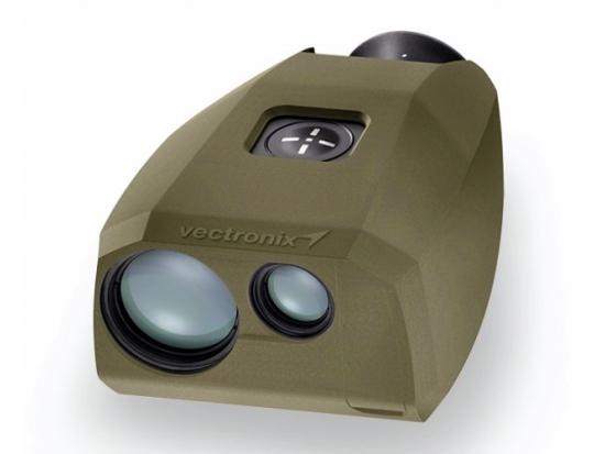 Дальномер лазерный PLRF25C BT X2 VECTRONIX