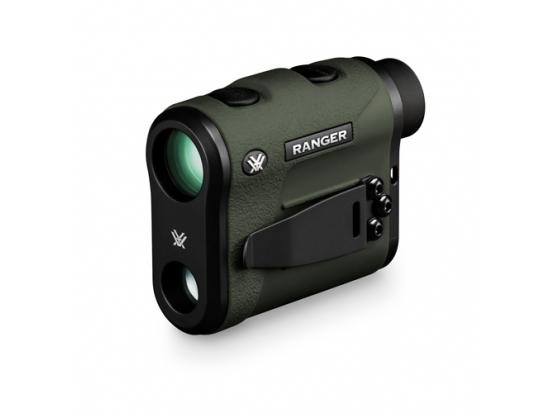 Дальномер лазерный Vortex RANGER 1500 LASER RANGEFINDER (RRF-151)