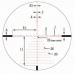 Прицел Vortex RAZOR HD GEN II 4.5-27X56 MRAD TURRETS EBR-2C (RZR-42706)