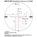 Прицел Vortex Viper PST Gen II 5-25x50 FFP EBR-2C MRAD PST-5258