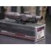 Прицел Vortex Razor HD Gen II 1-6x24 JM-1 BDC Reticle 30 мм  (в комплекте с кронштейном CM-530) RZR-16003