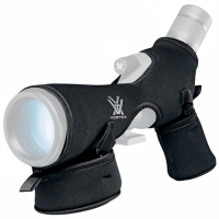 Чехол Vortex на зрительную трубу (угловой) 60 мм D-60