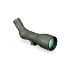Зрительная труба Vortex Razor HD 27-60X85WA Angled Spotting Scope (угловая)  (RS-85A)