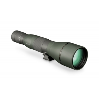 Зрительная труба Vortex Razor HD 27-60X85WA Straight Spotting Scope (прямая)  (RS-85S)