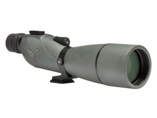 Зрительная труба Viper HD 20-60x80 Straight Spotting Scope (прямая) (VPR-80S-HD)
