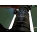 Прицел 5-20x50 PM II Ultra Short 34 мм Termor 2 Schmidt Bender (673-911-522-E5-E9)