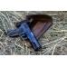 """Оружие списанное (охолощенное) Пистолет модели """"ТТ-СХ"""""""