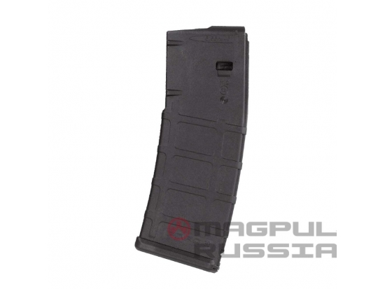 Магазин Magpul PMAG 30 AR/M-4 GEN M2 на 30 патронов 5,56 x 45 (223 Rem) (MAG570-BLK)