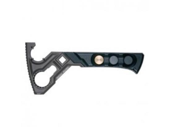 Ключ для для карабинов AR-15 - решение все-в-одном купить в Москве