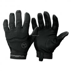 Тактические перчатки MAGPUL MAG1015-001 PATROL GLOVE 2.0 XL BLACK