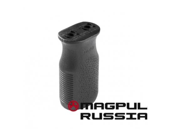 Рукоятка Magpul на цевье вертикальная (система M-Lok)