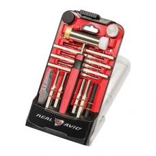 Accu-Punch Hammer & набор молотков и штампов купить в Москве