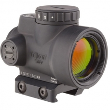 Коллиматорный прицел Trijicon MRO-C-2200004