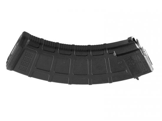 Магазин Magpul PMAG 30 AK-AKM MOE 7,62 x 39 (MAG572-BLK)