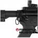 Контргайка на AR15/M4 Magpul® Heat-Treated Castle Nut MAG817