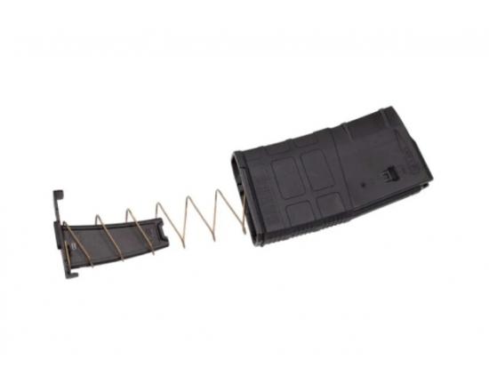 Ограничитель Magpul для магазина MINUS 10 ROUND - PMAG LR/SR GEN M3 7,62x51/.308 Win 3 шт.