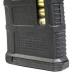 Магазин Magpul® PMAG® 30 AUS® GEN M3™ на 30 патронов 5.56x45mm NATO Steyr AUG