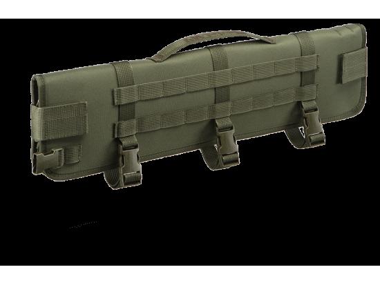 Чехол для дневного прицела DH 3-12×50, DHF 3-12×50, DHF 4-28×56 Harrier, DH 5-20×56, DHF 5-20×56, DH 7-28×56