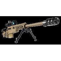 Снайперская винтовка ACCURACY AX калибра 50 BMG